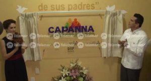 capanna11