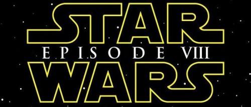 star-wars-viii