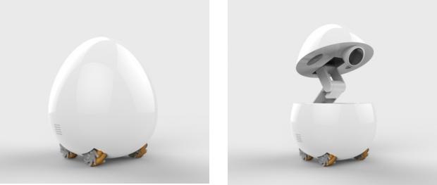 robot-pico