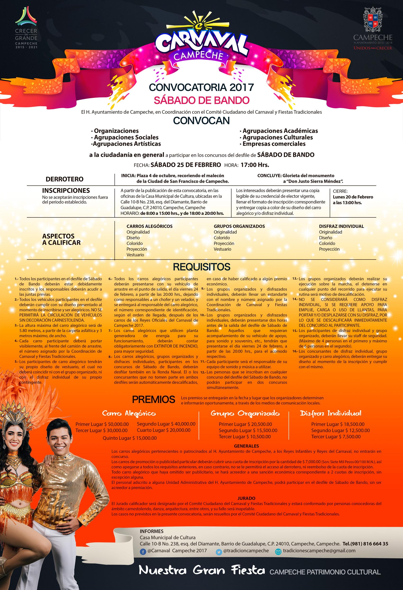 convocatorias-SABADO-DE-BANDO