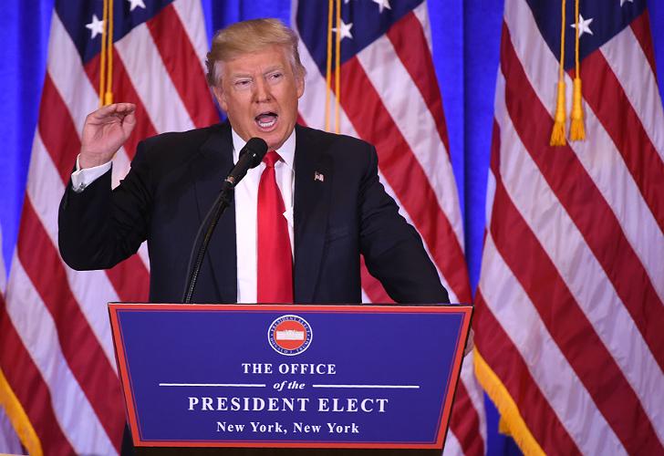 donald-trump-en-su-primera-conferencia-de-prensa-como-presidente-electo