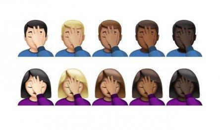 emojis-whats-