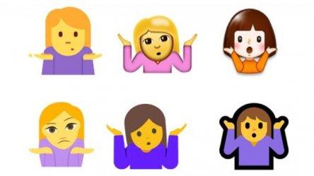 emojis-whats-702