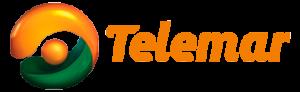 Telemar Campeche TV